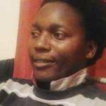 KENYAN MAN HAS PASSED AWAY IN BIRMINGHAM, UK