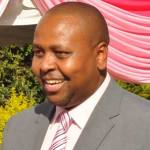 A KENYAN MAN LIVING IN UK HAS PASSED AWAY IN KENYA