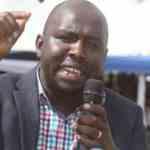 Murkomen Criticises Uhuru's Decision to Suspend PSCU Directors