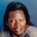 A KENYAN LADY HAS PASSED AWAY IN UK