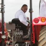 VIDEO: I Found Uhuru Milking My Cows, Jirongo Reveals