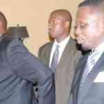 VIDEO: Namwamba Speaks on Working With Ruto