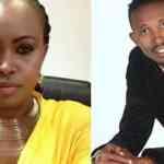 KTN's Mohammed Ali Takes Revenge on Caroline Mutoko
