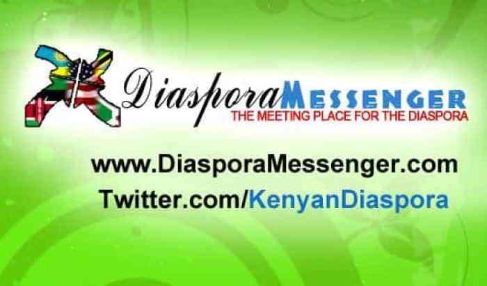 mashujaa-awards2