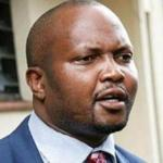 Moses Kuria Accuses Raila of Dealing in Chang'aa Business