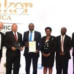 Equity Bank Bags 5 awards at the East Africa Banker Awards