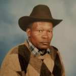 FUNERAL ANNOUNCEMENT FOR DUNCAN GAITHO NJUGUNA OF NJ