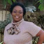 Shock As Susan Njeri Kariuki Of Karisan Media in Texas dies