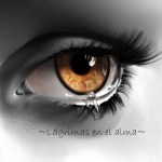 imagenes tristes con lagrimas (3)