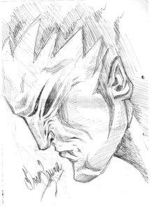 dibujos a lapiz chingones (2)