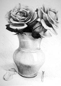 Dibujar a lapiz una foto (12)
