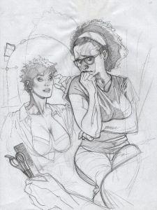 como dibujar a la lapiz (2)