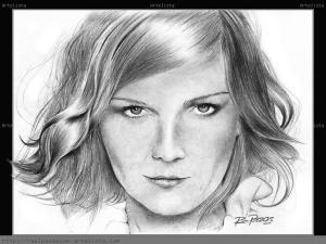 como dibujar a lapiz un rostro (5)