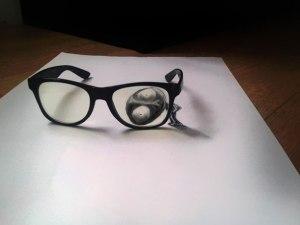 dibujos a lapiz en tercera dimension (8)