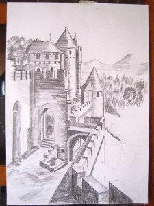 Aprender a dibujar con lapiz (3)