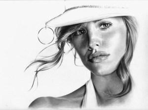 Dibujar a lápiz una fotografia (9)