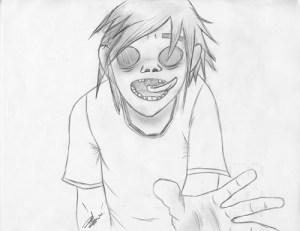 Dibujos a lápiz para tatuajes (7)
