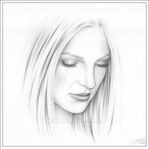 15 dibujos a lápiz avanzados (2)