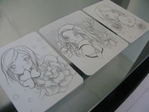 Dibujos a lápiz bonitos (5)