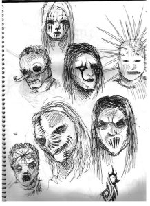 Dibujos a lápiz chidos (1)