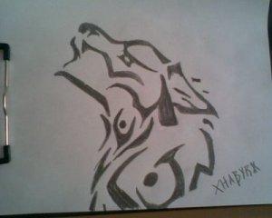 Dibujos a lápiz chidos (2)
