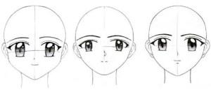 15 imágenes de dibujos a lápiz de boca de mujer (12)