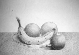 10 Ideas para comenzar a dibujar bodegones (4)