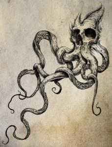 12 Hermosos dibujos para tatuajes (8)