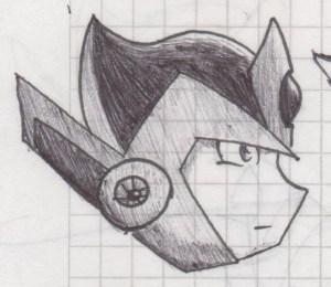 11 Dibujos a lápiz bacanos (7)