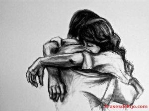11 nuevos dibujos a lápiz de amor (8)
