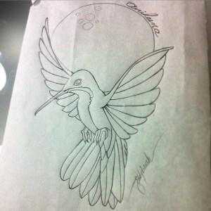 11 dibujos a lápiz para tatuajes (1)
