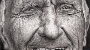 10 sorprendentes dibujos a lápiz hiperrealistas (3)