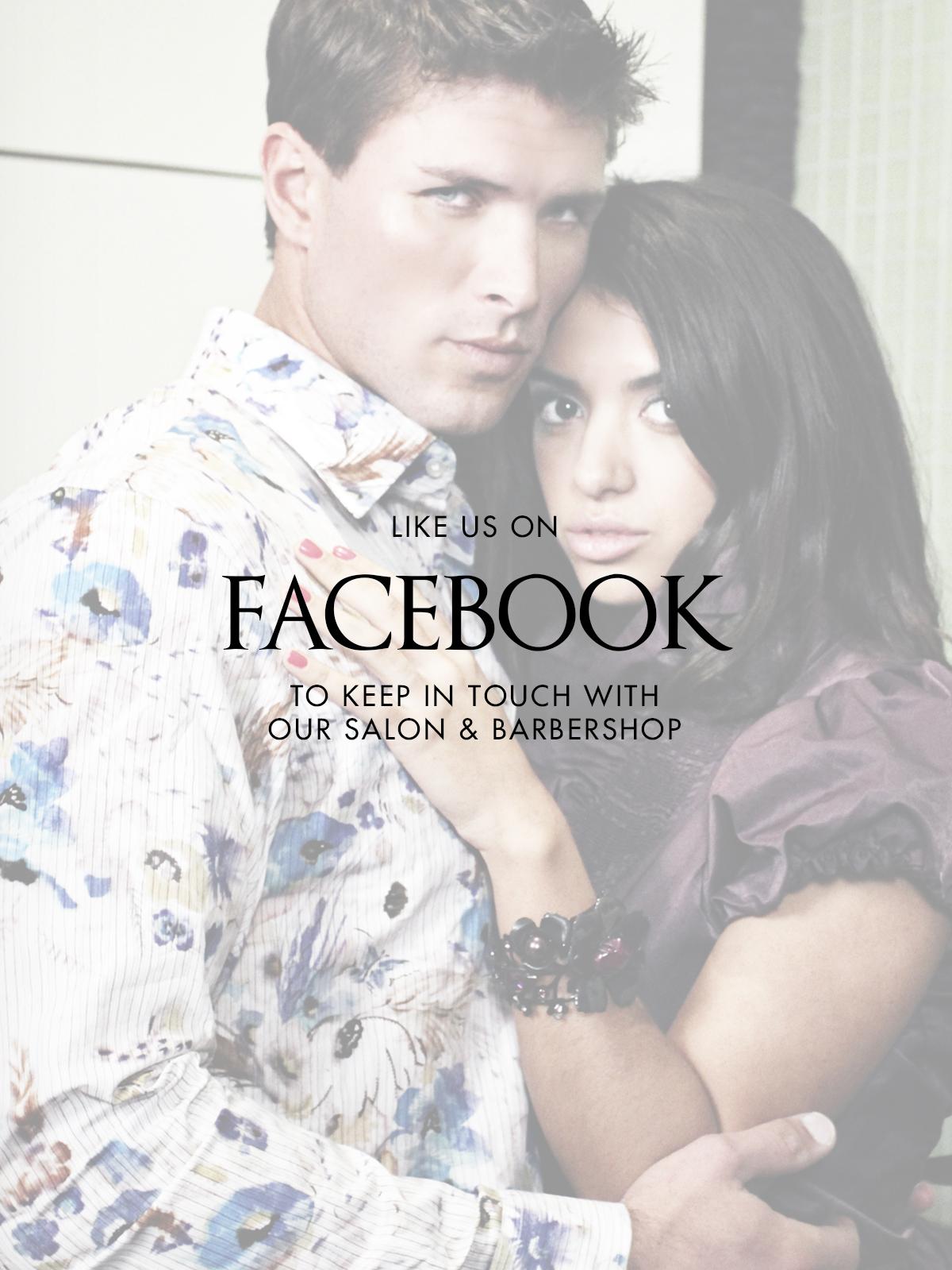DiCarlo_Facebook