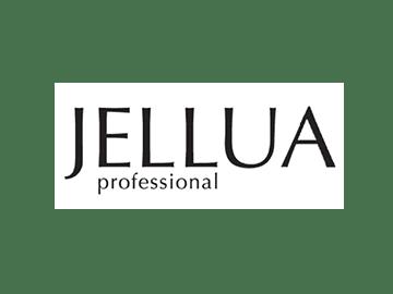 DiCarlo_Jellua