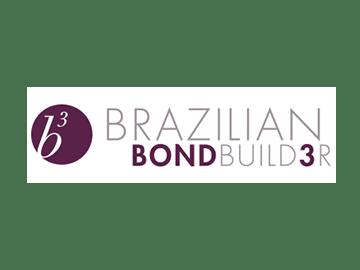 DiCarlo_brazilian-b3