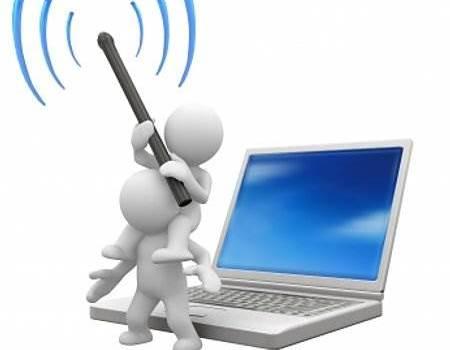 175d1349268781-wifi