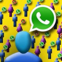 WhatsApp, ¿tan inofensivo como parece?
