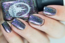 Enchanted Polish - Fairy