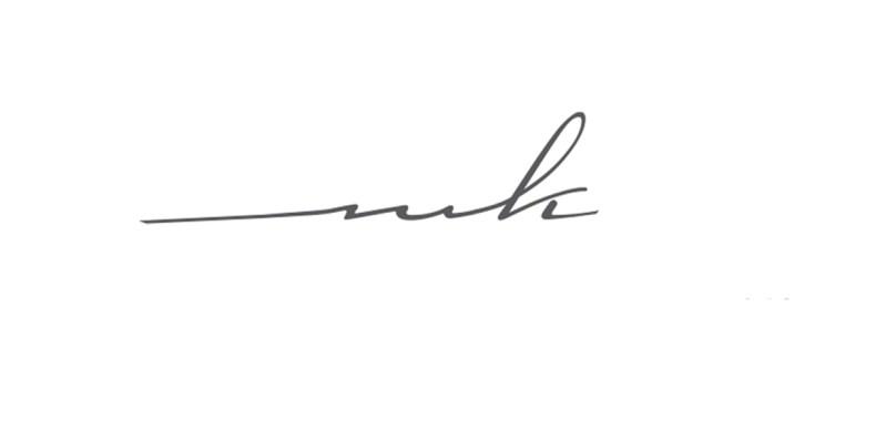 die artige / PRIV.-DOZ. DDR. MICHAEL KNAUER, Logo Design, Visitenkarten, Briefpapier, Terminkärtchen, Einladungskarte