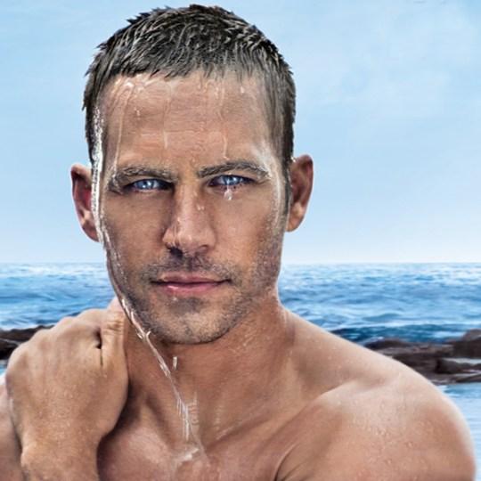 Header_Davidoff-Cool-Water-Man