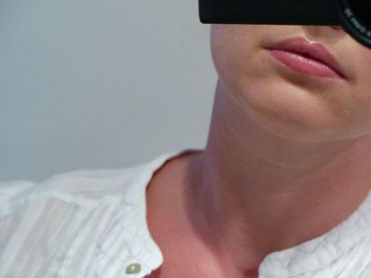lipstick review 4 © www.dieblauenstunden.com