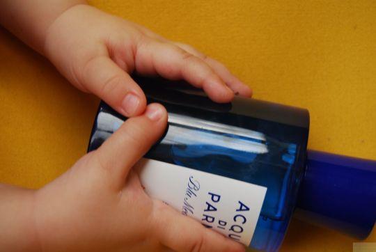 favorite question 08 8 © www.dieblauenstunden.com