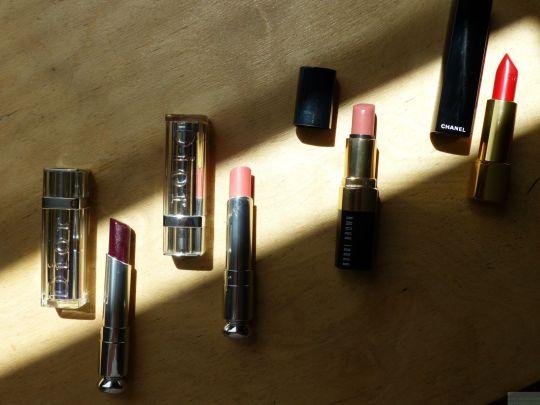 lipstick review 8 © www.dieblauenstunden.com