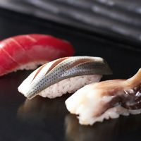 tokyo-restaurant-sushi-sora-restaurant-detail-nigiri-01