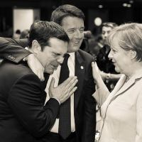 L'euro che verrà.