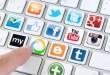 Redes-sociales respuestas
