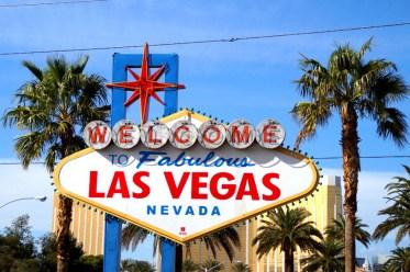 Las_Vegas_Titel