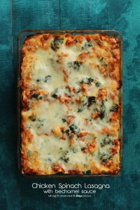 chicken lasagna_FP