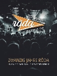 roeda-book-20years-240x320-umschlag-768x1024