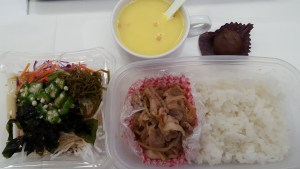 soy-2nd-day20-lunch